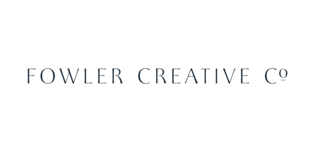 Fowler Creative Co.